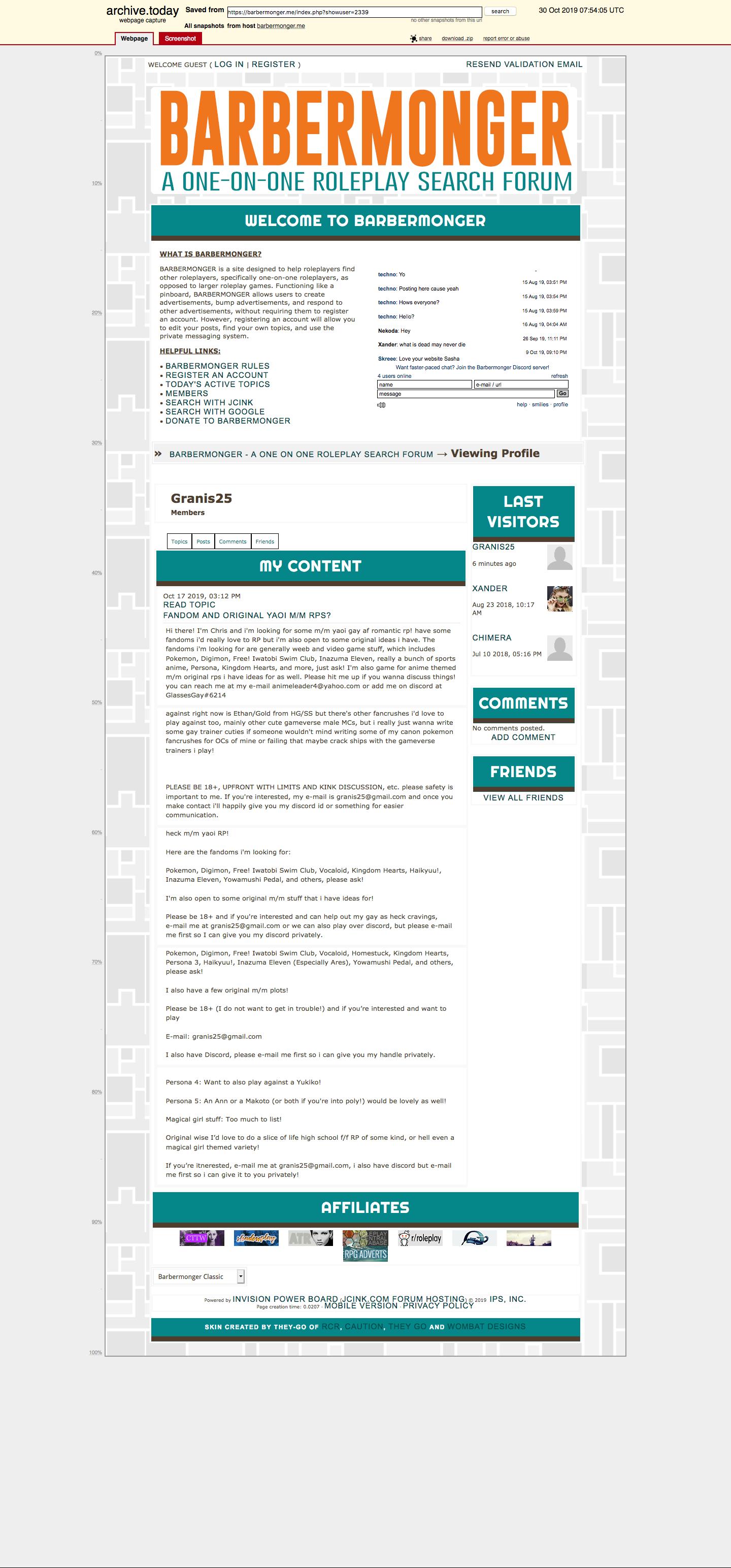 Screenshot_2019-10-30 Viewing Profile - Granis25.png